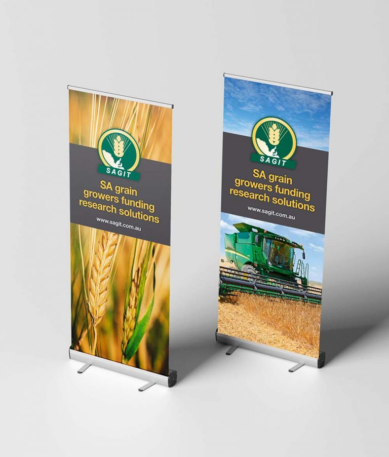 SA Grain Industry Trust
